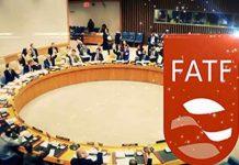 FATF Assembley