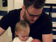 Comedian Jeremy McLellan Blessed With Second Child