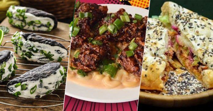 SOURCE: REVIEWIT.PK Karachi Eat 2020: 3 Most Mouth-Watering Dishes.