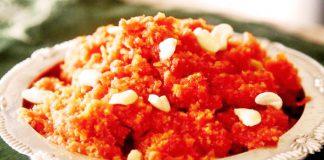 Brandsynario.com, 3 Winter Foods To Keep You Warm and Happy source:brandsynario.com.