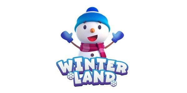 SOURCE: FACEBOOK.COM - Winter Land opens door for Karachi offering unique winter experience