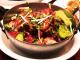 SOURCE: BRANDSYNARIO Tasty 'karahi' restaurants in K-Town.