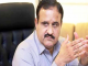 Construction of ongoing projects for deserving people. CM Buzdar