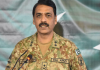 SOURCE: ARY NEWS PAK ARMY RESPOND WITH FULL POWER: SOURCE: ARY NEWS