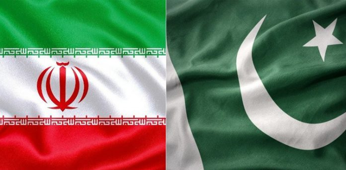 Pakistan and Iran agreed on joint efforts to cope with the threat of coronavirus.