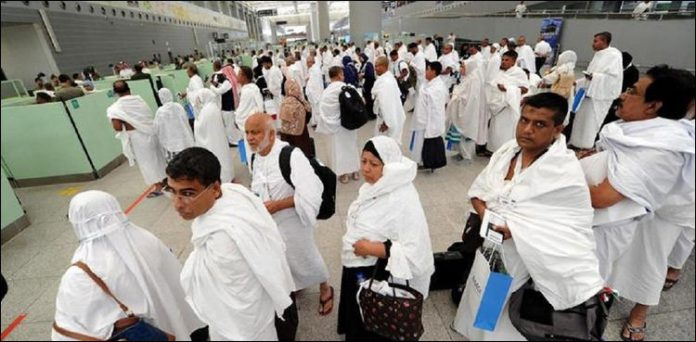 Saudi Airline has issued directives for cancelling all air tickets.