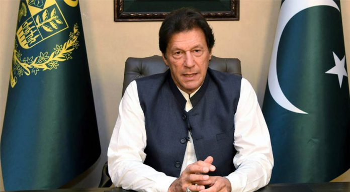 Pakistan cannot afford a lockdown for an indefinite period.