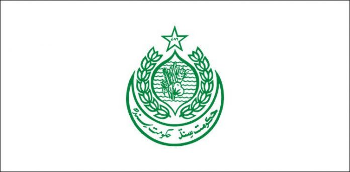 The Sindh government has granted permission to 86 more industrial units to resume operations.