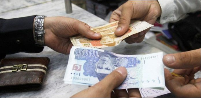 'CAA' decided to pay advance eid salaries to its employees.