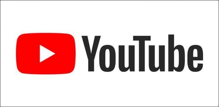 YouTube announced $5 million support for Pakistan in fight against the novel coronavirus.