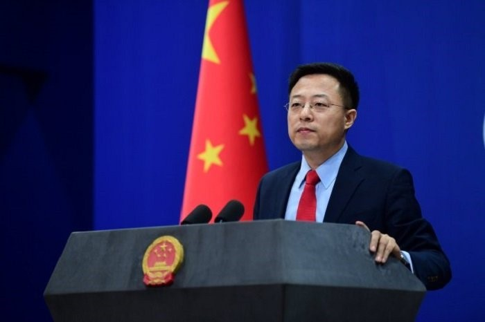 Pakistan and China have set up a joint prevention mechanism on COVID-19.