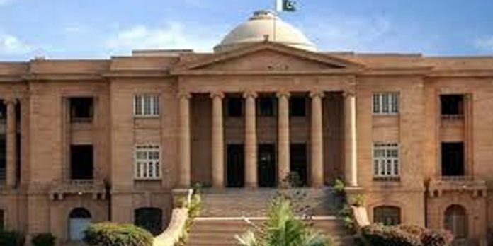 The Sindh High Court hinted at suspending the license of K Electric.