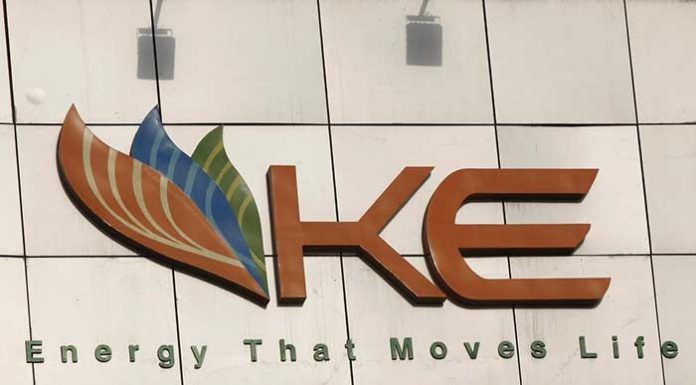 K-Electric chief executive's name should be placed on the no-fly list & murder cases should be registered against the company.