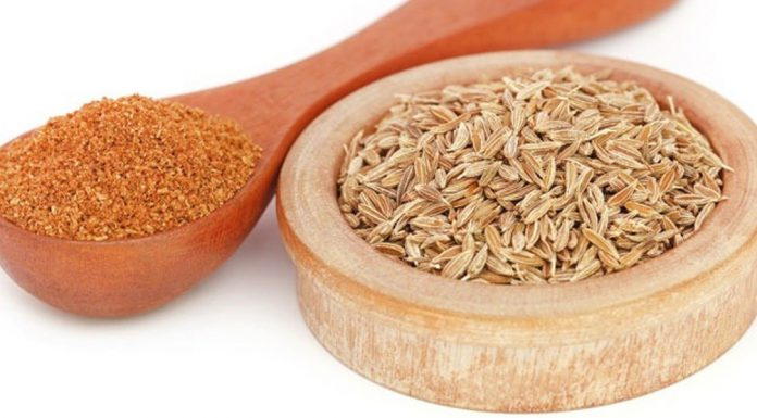 Cumin has many medical benefits and ability to control many diseases.