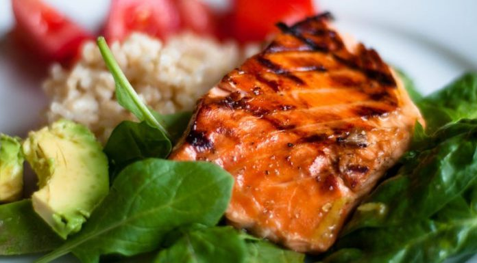 Easy ways to incorporate vitamin D into your diet.