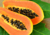 Incredible benefits of papaya that naturally cure several health problems.
