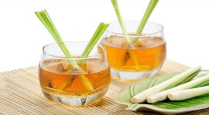 Lemongrass tea is a magical drink provides numerous health benefits without causing side effects.