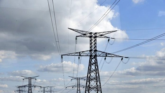 NEPRA approved an Rs0.83 hike in power tariff in the context of fuel price adjustment.