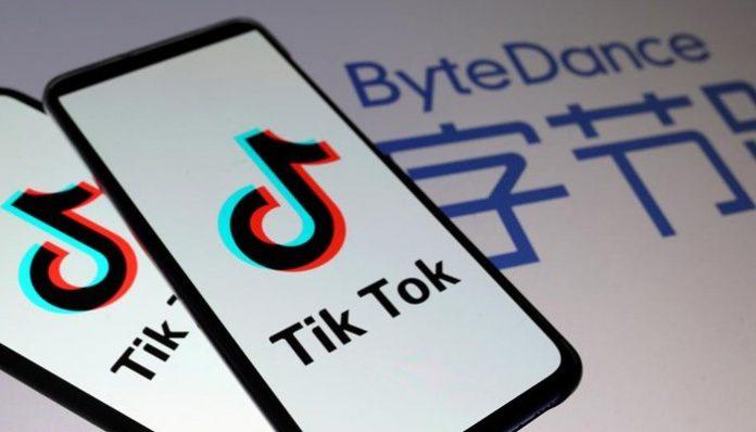 PTA bans tiktok over unlawful online content.