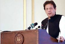 Starting next week government will use all the resources to reduce skyrocketing food prices,PM