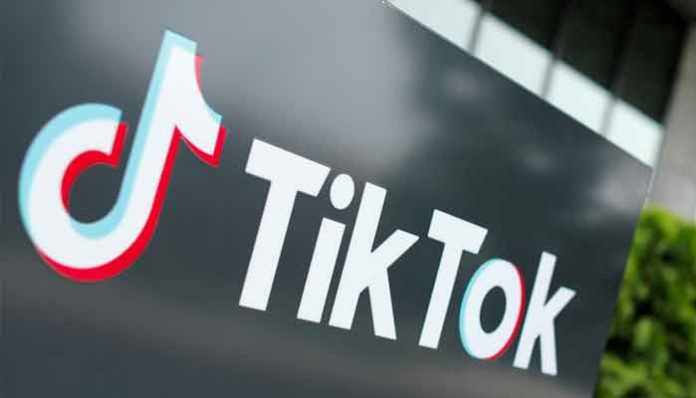 TikTok ban has been removed and guaranteed the authorities if vulgarity found the accounts would be block.