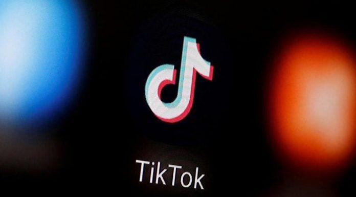 TikTok representative received no communication from PTA to resume TikTok in the country.