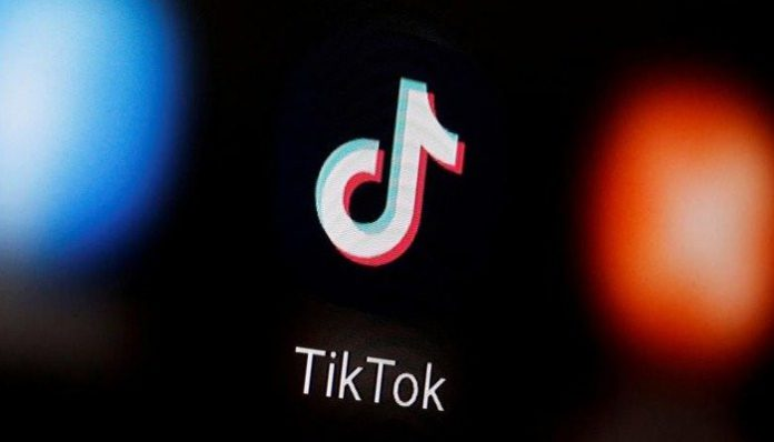 TikTok shared future strategy to improve content moderation keeping in mind Pakistan's laws.