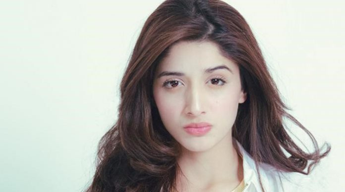 Because of negativity on social media Mawra Hocane almost quit her career.