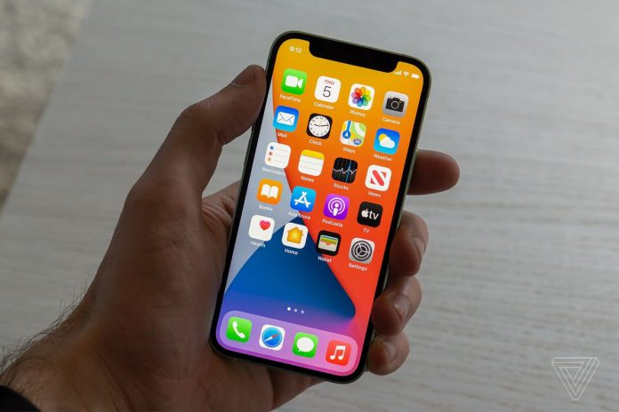 Top four best mobile phones you should get.