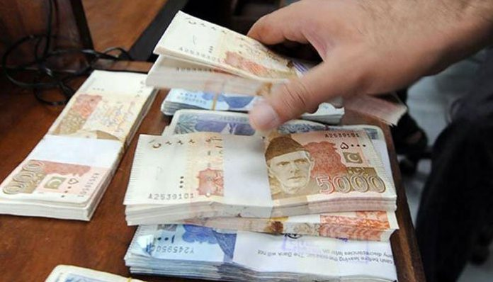 Women can obtain business loans of up to Rs 5 million,SBP Seema Kamil.