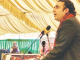 Inauguration of Labor City in Sukkur by Bilawal Bhutto