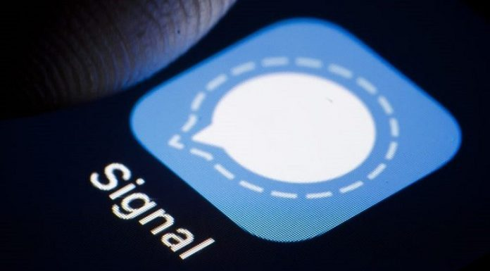 Signal Will Get These Features from WhatsApp Soon