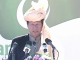 Waziristan will have 3G-4G Internet from today-Prime Minister Imran Khan