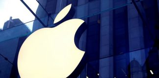 Apple invest 3.6 billion in KIA Motors for electric car production