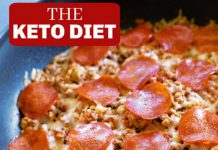 Keto Diet, Is Keto Diet Good for your body or not