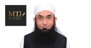 Maulana Tariq Jamil, is launching a fashion retail brand soon.