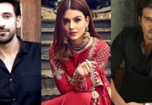 Phaans Hum Tv Drama Cast, Schedule, and Promo
