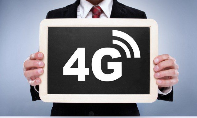 4G broadband system to be launched in AJK ON 23rd March