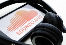 Fan-powered royalties are launching on SoundCloud on April 1.