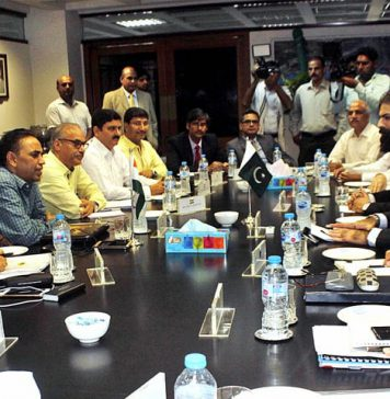 Indus Commissioners of Pakistan will raise the issue of hydropower