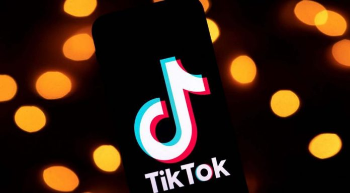 Peshawar High Court bans TikTok in Pakistan over unethical content.