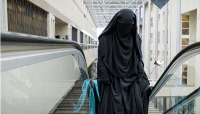 Sri Lanka to ban the burqa and shut down Islamic schools.