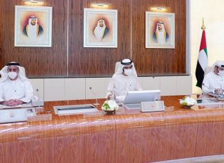 UAE approved a new remote work and tourist visa for all nationalities.
