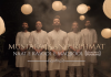 Atif Aslam has released a Special Kalaam for the Holy Month of Ramadan.