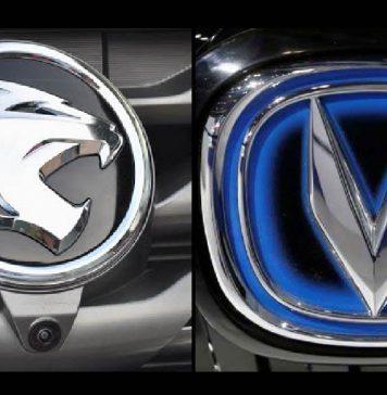 Changan Alsvin Vs. Proton Saga,Which is the Best Reasonable Sedan