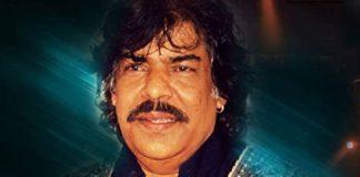 Famous Pakistani folk singer Shaukat Ali passes away..