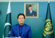 PM Imran Khan to Launch Empowerment Program for Fishermen