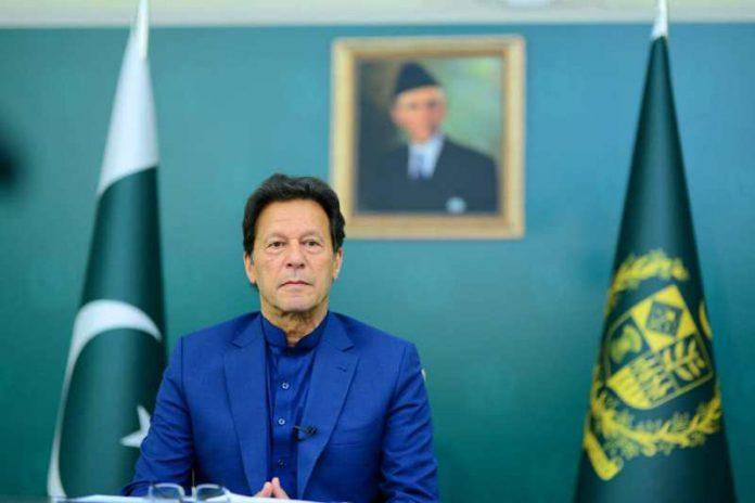 PM Imran Khan to Launch Empowerment Program for Fishermen