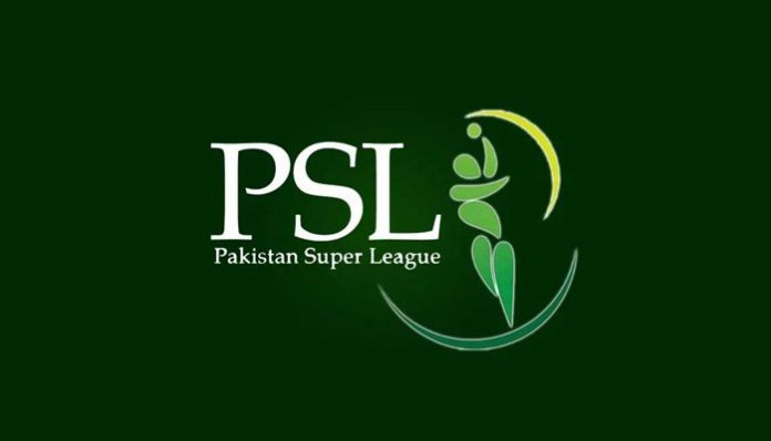 PSL 6 To Proceed Remaining Matches From 1st June - PCB Report || 2021