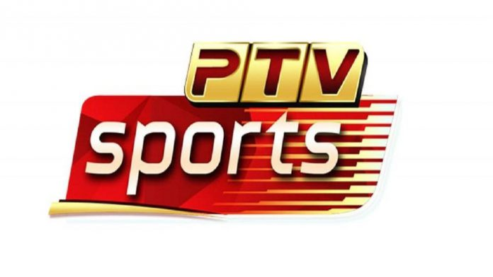 PTV News and Sports To Be Converted into HD Technology by 1st June.